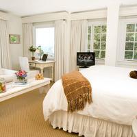 Channel Road Inn, A Four Sisters Inn Guestroom