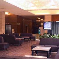 Remington Hotel