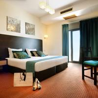 Hotel Dom Afonso Henriques Featured Image