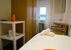 巴塞羅那城市街道酒店 - 巴塞隆拿 - Spa