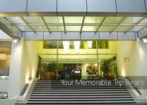 The Regency Hotel Alor Star
