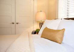 密爾沃基廣場酒店 - 密爾沃基 - 臥室
