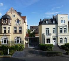 達斯精品酒店- 戈德斯貝格別墅