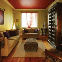 Le Terra Nostra B&B Featured Image