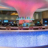 The Linq Hotel & Casino Hotel Bar