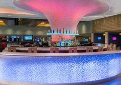 林尼克酒店及賭場 - 拉斯維加斯 - 酒吧