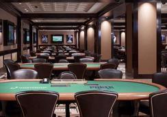 林尼克酒店及賭場 - 拉斯維加斯 - 賭場