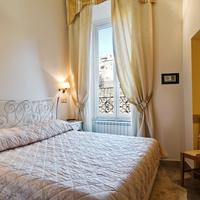 Hotel Le Clarisse al Pantheon Guestroom