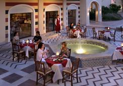 米拉貝爾杰斯酒店&度假村 - Sharm el-Sheikh - 餐廳