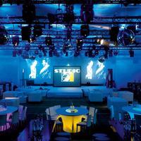 Steigenberger Airport Hotel Ballroom