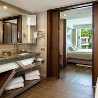 Rixos Premium Belek Bathroom