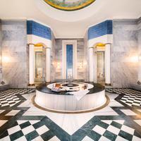 Rixos Premium Belek Hotel Interior