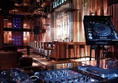 曼谷夢幻酒店 - 曼谷 - 酒吧