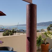JW Marriott Santa Monica Le Merigot Guest room