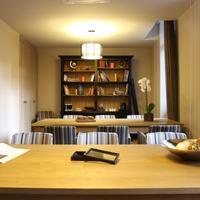 Best Western Hotel Royal St Jean Meeting Room