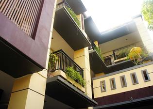 La Mulya Guest House