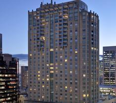 悉尼瑞士大酒店