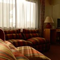 Hotel Waeger