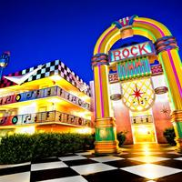 Disney's All-Star Music Resort Featured Image