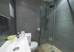 牛津戛納酒店 - Cannes - 浴室