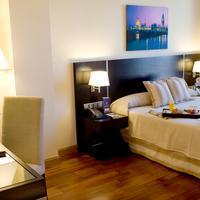 Clement Barajas Guestroom
