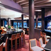 Islantilla Golf Resort Hotel Bar