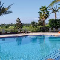 Reunion Resort & Club by 1791 Vacation Experience