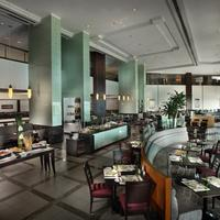Amari Watergate Bangkok Restaurant