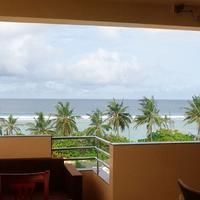 Crystal Beach Inn