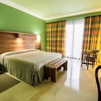 Lopesan Costa Meloneras Resort, Corallium Spa & Casino Guestroom