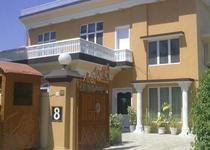 New Cape Grace Guest House