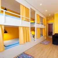 Hostel Kvartira 31