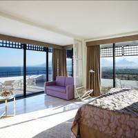 Rixos Downtown Antalya Guestroom