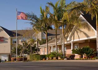 Residence Inn by Marriott San Diego Sorrento Mesa Sorrento Valley
