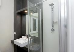 Atelier San Pietro - 羅馬 - 浴室