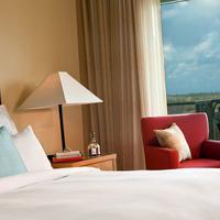 World Golf Village Renaissance St. Augustine Resort Guest room