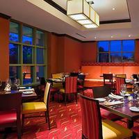 World Golf Village Renaissance St. Augustine Resort Restaurant