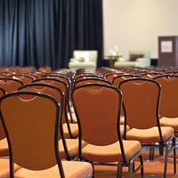 World Golf Village Renaissance St. Augustine Resort Ballroom