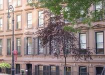 1871 House