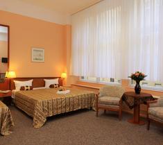 柏林波茨坦酒店波茨坦廣場店