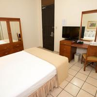 Hotel Plaza De Armas Old San Juan Guestroom