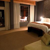 Casulo Hotel Suite