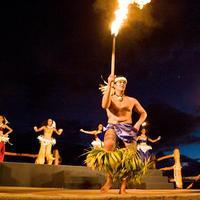Wailea Beach Resort - Marriott Maui Ballroom