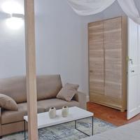 Hotel Can Roca Nou Guestroom