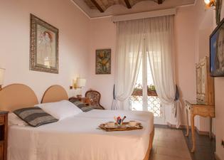 Hotel Sant'Angelo