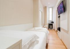 特雷維41酒店 - 羅馬 - 浴室