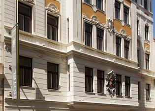 茲普瑟酒店
