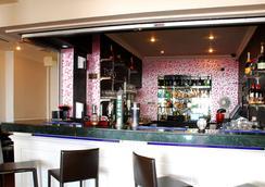 布萊頓港酒店及Spa - 布萊頓 / 布賴頓 - 餐廳
