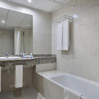 Best Benalmádena Bathroom