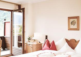Hotel Das Liebling